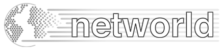 Networld IT&C
