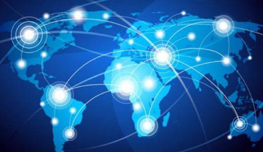 Franţa vrea să oblige companiile de conţinut şi servicii web să plătească pentru traficul pe reţele