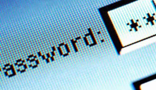 Google se pregăteşte de război cu parolele