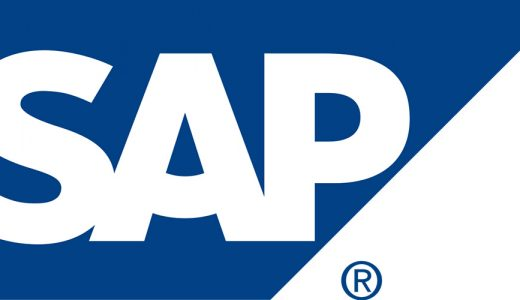 Noile aplicaţii SAP care permit adoptarea deciziilor în timp real