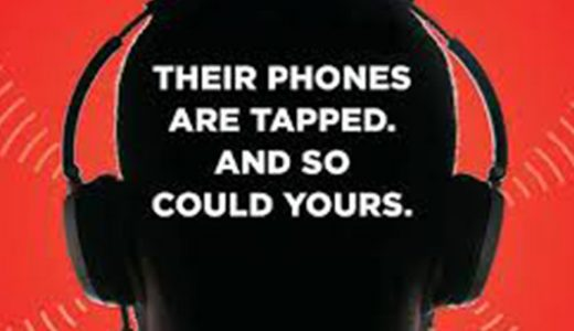 Cum pot fi ascultate convorbirile telefonice