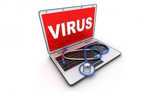 Citate din Biblie, preferate de malware pentru infectare