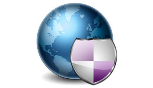 Certificate SSL false: Google, Facebook, iTunes