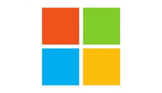 Protejarea computerelor cu Windows XP dupa incetarea update-urilor