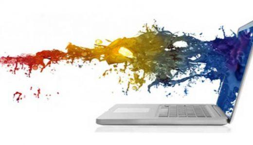 Alegerea unui laptop