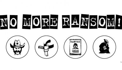 13 țări se alătura luptei globale împotriva Ransomware