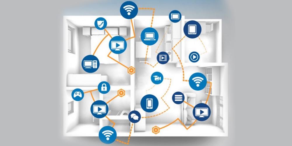 Standarde şi protocoale Wireless