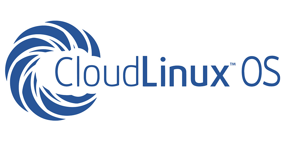 CloudLinux OS Logo