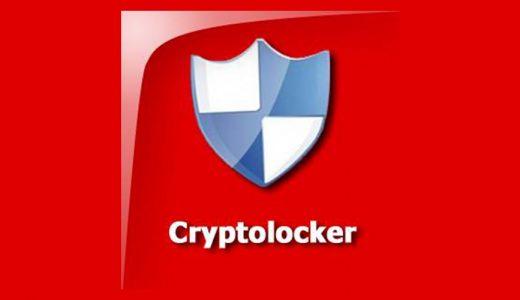 ONYONLOCK ransomware virus removal. Decrypt .onyon extension.