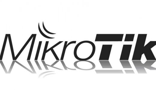 MikroTik, RouterBOARD, RouterOS