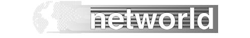 Logo Networld.ro
