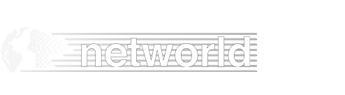 Logo Networld.ro