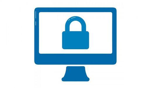 Securitatea sistemelor si aplicatiilor IT&C