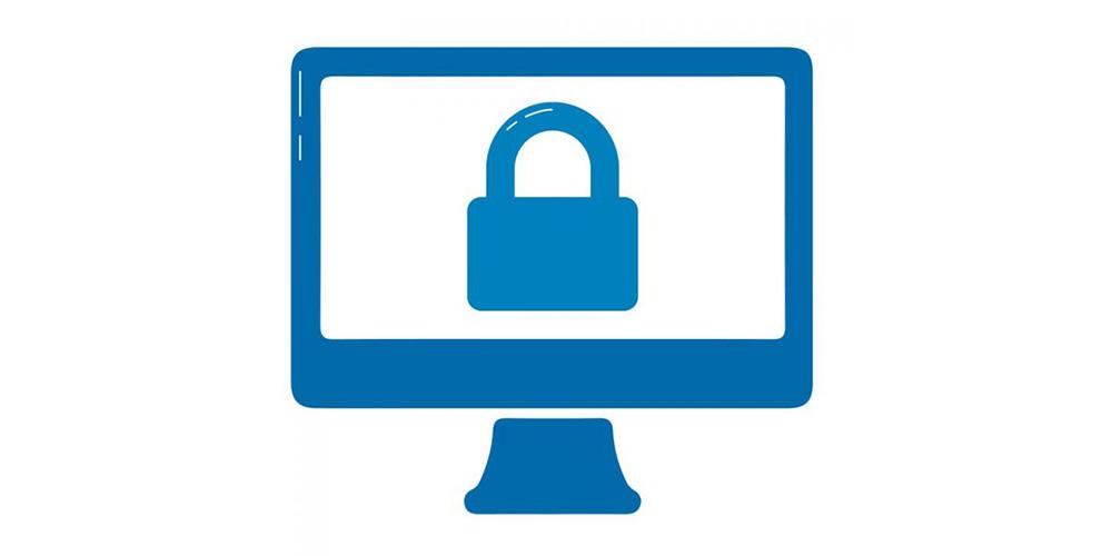 Securitatea Sistemelor IT