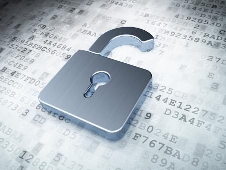 Email, securitate si confidențialitate