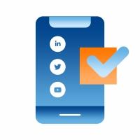 Sondaj despre impactul telefoanelor mobile într-o relație