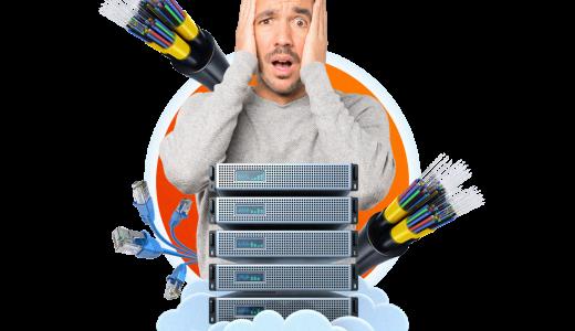 Atacurilor Remote Desktop Protocol (RDP)- hackerii vizeaza personalul care lucreaza de acasa