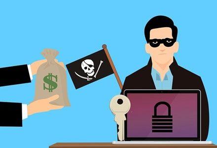 Protejarea sistemului  IT  – Angajații și securitatea informațiilor