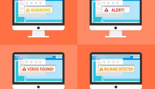 Protejarea sistemului  IT – Amenințările cibernetice