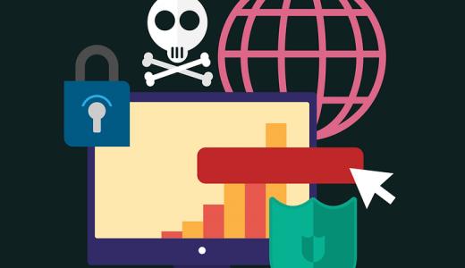 Protejarea sistemului  IT  – Configurarea securizată a echipamentelor si aplicațiilor IT